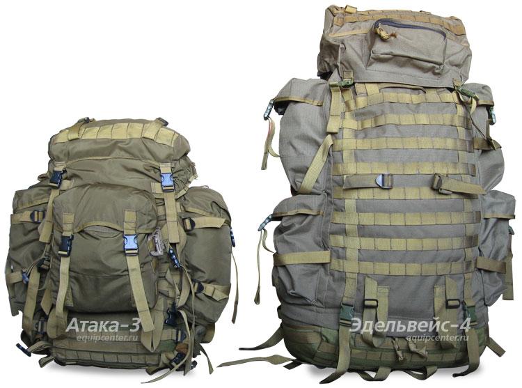 Какие военные рюкзаки лучше женские городские треугольные рюкзаки