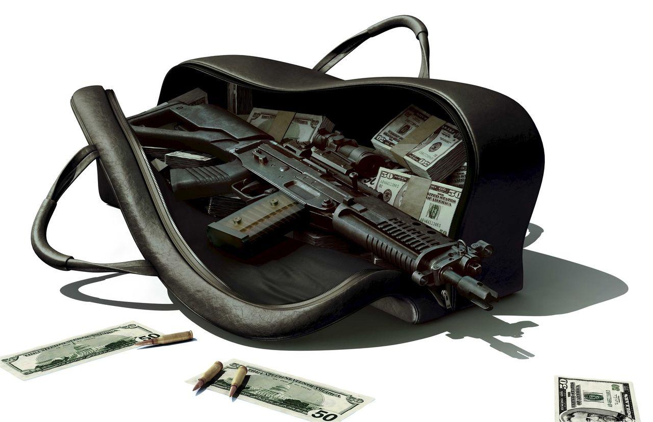 Рюкзак выживальщика в липецке рюкзак десантника техинком