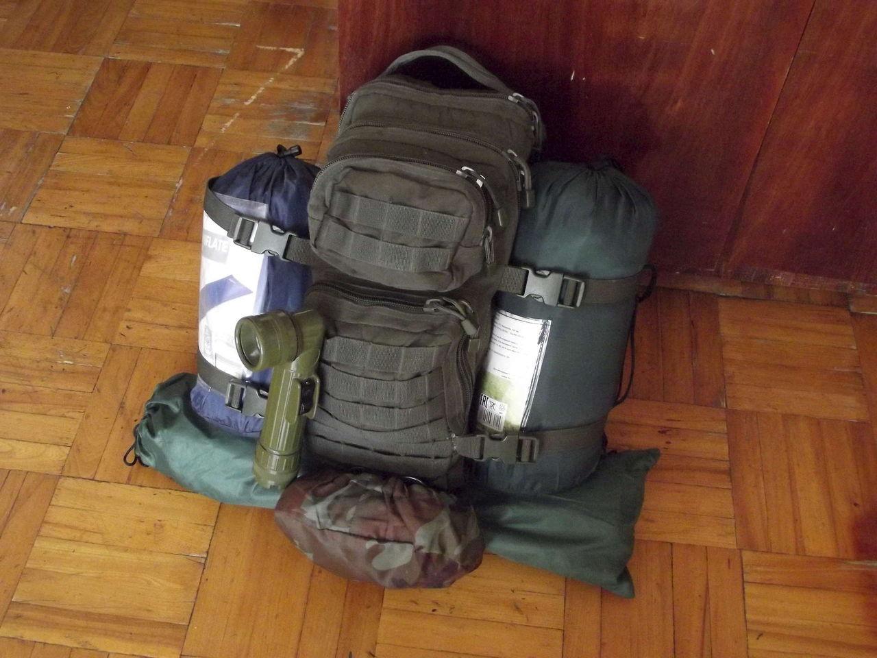Палатки рюкзаки спальники вело рюкзаки