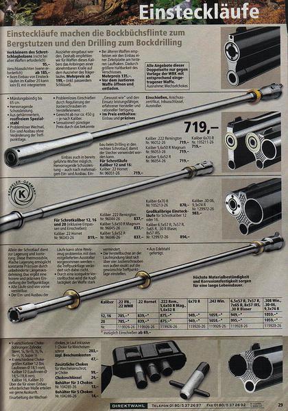 Универсальное ружьё (обсуждаем) • Популярное оружие: http://popgun.ru/viewtopic.php?f=335&t=364681&start=580
