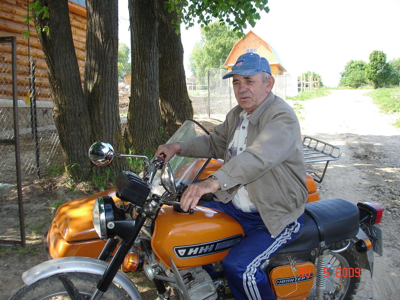 фреска: цена мотоцикла иж планета 5 с коляской Мотоцикл Иж Планета 5 с Коляской