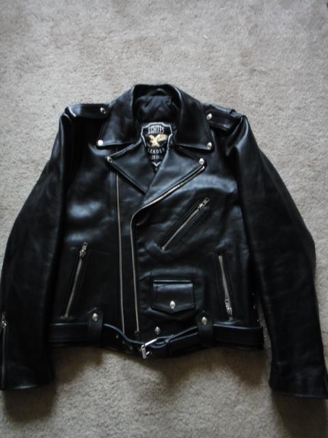 Где Купить Куртку Косуху В Новосибирске