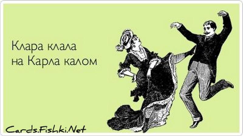 http://popgun.ru/files/g/161/orig/12650193.jpg