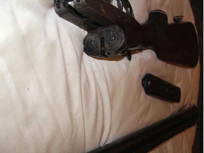 оружие великой отечественной войны. ружья армсан просмотр и видео. тоз 63 20 калибр купить. текст песни пистолет.
