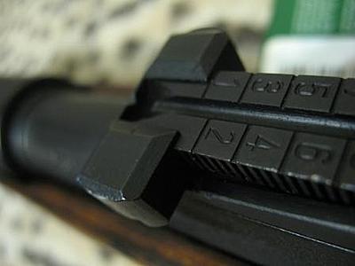 Камрады, помогите определить производителя и год выпуска карабина 98к. оберлейтенант 27-08-2008 20:59.