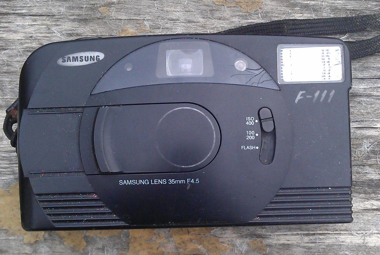 фотоаппарат канон eos 300v инструкция