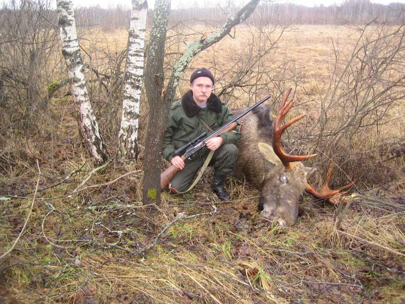 тату мр-155 охота на кабана отзывы охотников дизайн
