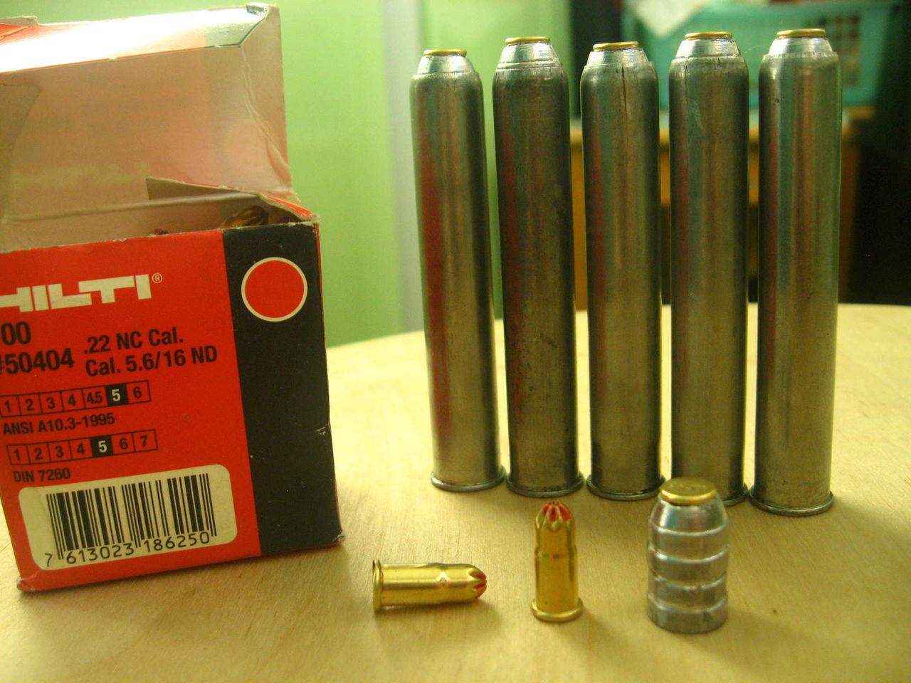 форум сайга 410к самокрутка патроны вредным газам