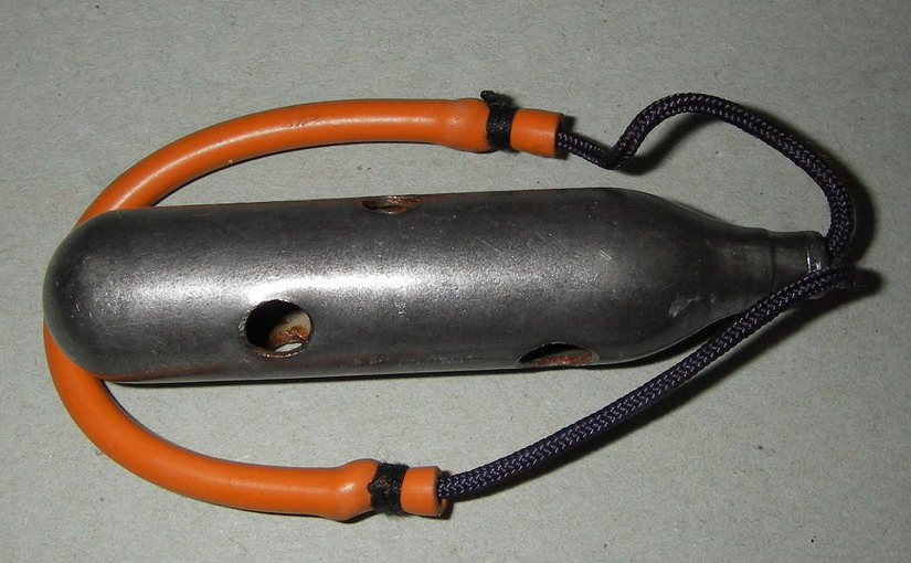 Трубка для подводной своими руками 287
