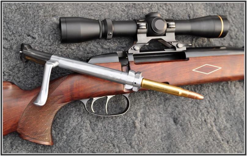 забудьте найти картечный патрон для мц 2112 Женский Возбудитель