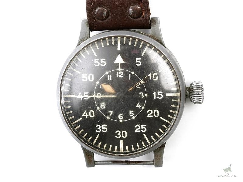 Achs - 1 м ачс-1м mig военно-воздушной советской военной авиации часы ссср уникальность # 59 ,02 руб.