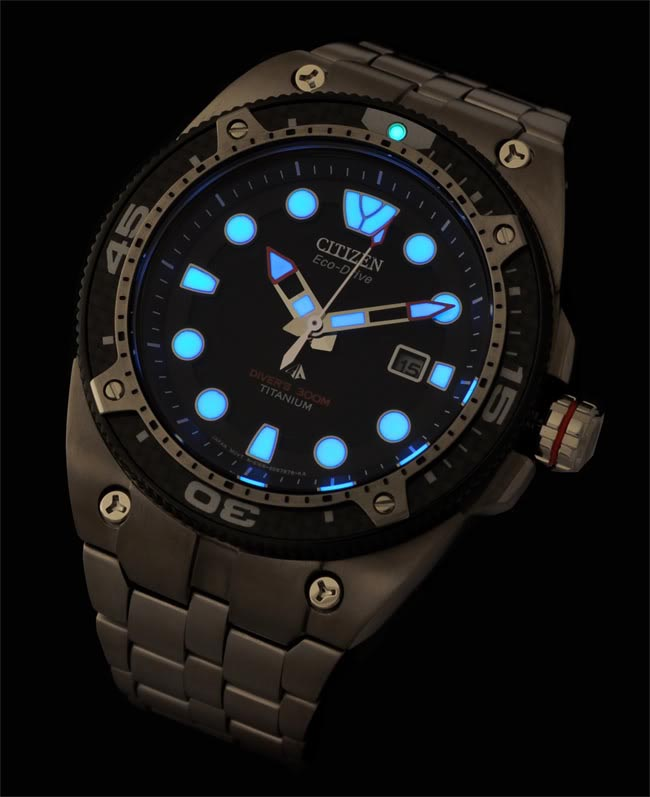 Часы casio collection на солнечной батареи.