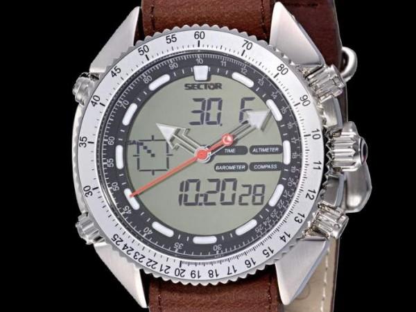 Наручные часы sector mountain master – цены, фото, характеристики, обзоры.