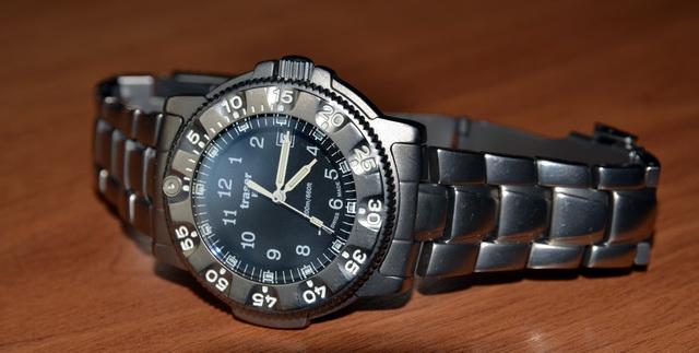 Куплю титановые часы купить наручные детские часы спб
