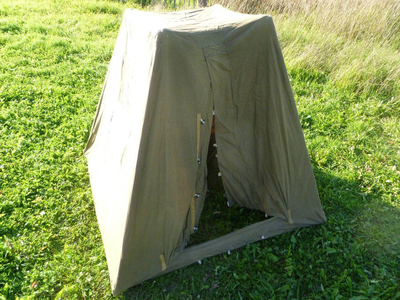 Палатка для рыбалки зимняя своими руками - Ashouse.ru
