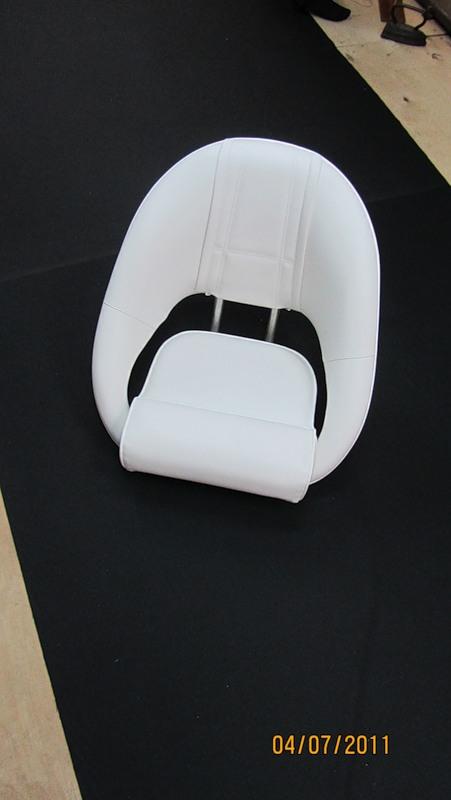 надувные кресла для лодок пвх в спб