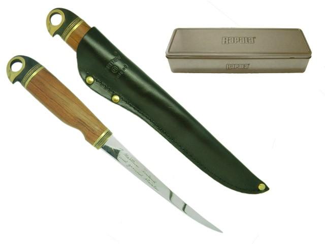 15. палисандровое дерево - бронза. нержавеющая сталь. Нож выполнен в лучши