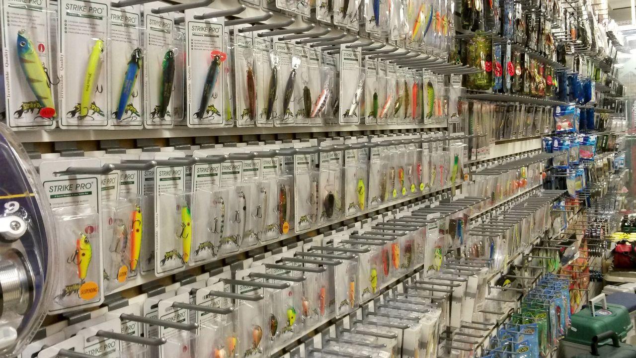 интернет магазины в финляндии рыбалка