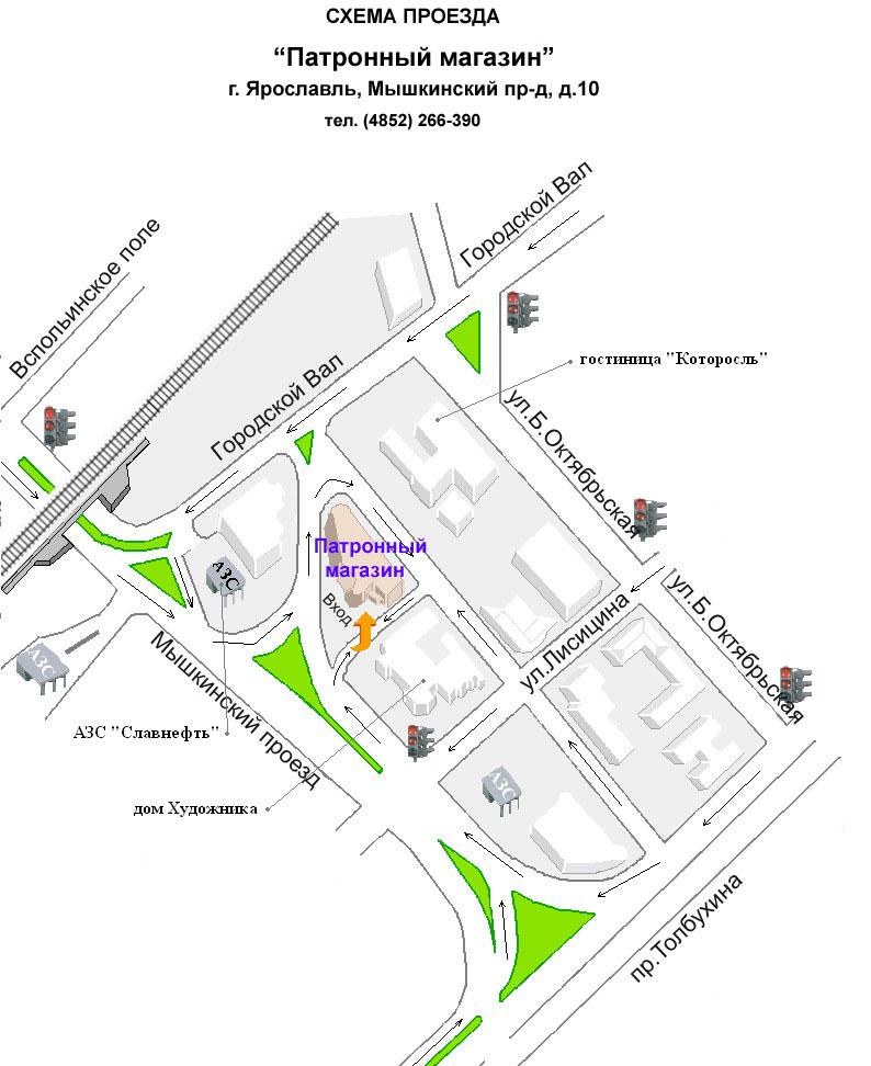 карта схема проезда алматы