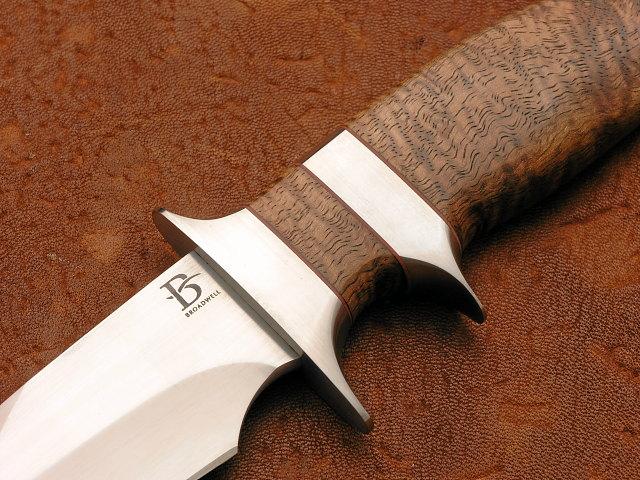 Туристические ножи ручной работы | ВКонтакте