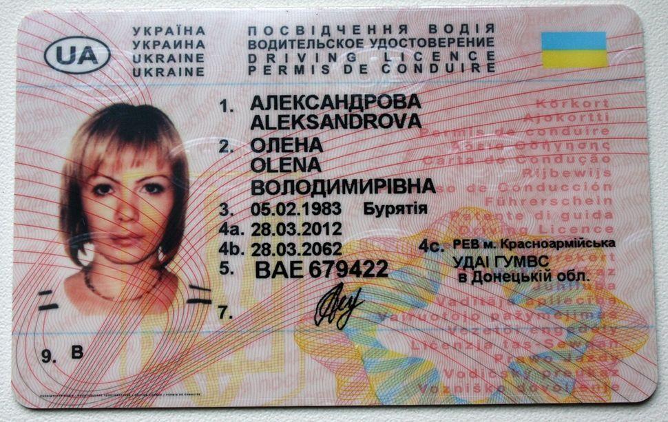 Гражданский Кодекс РФ последняя редакция
