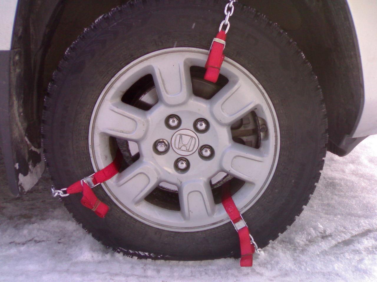 какие колеса поставить чтобы ездить по бездорожю ваз2110