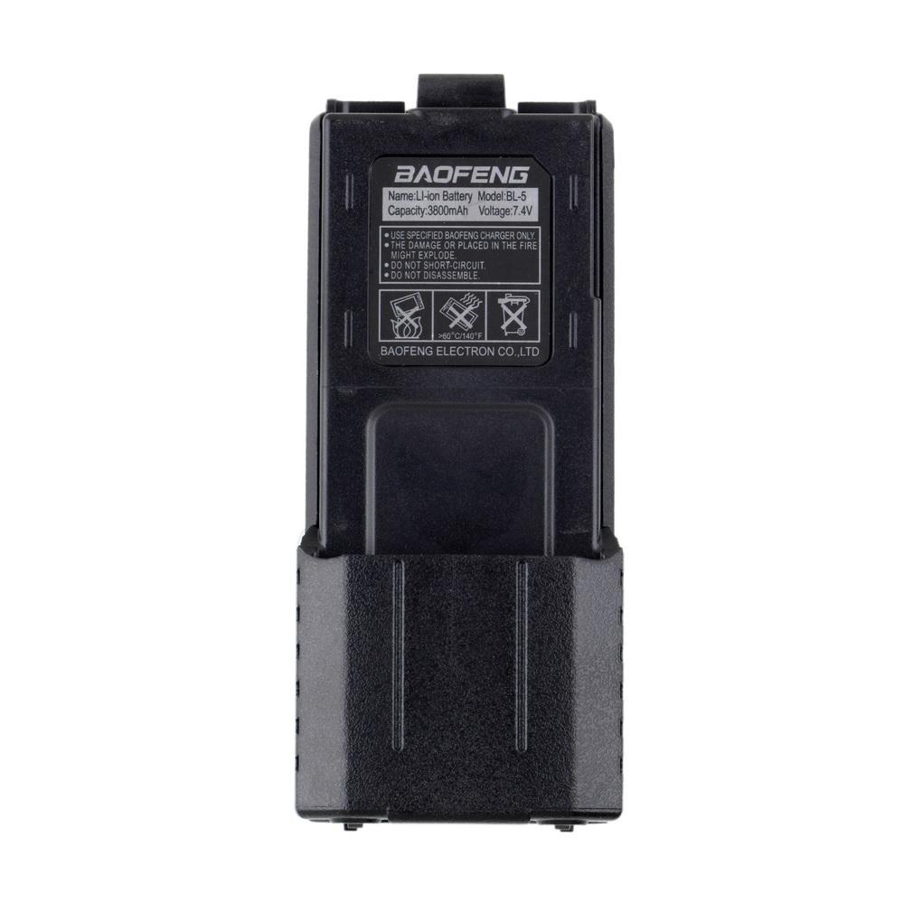 инструкция на русском для радиостанции моторола p020