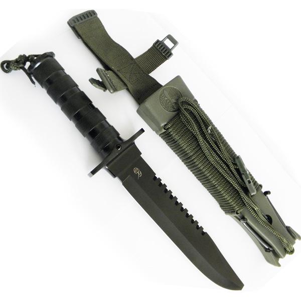 Купить армейский нож для выживания в челябинске ножи завода