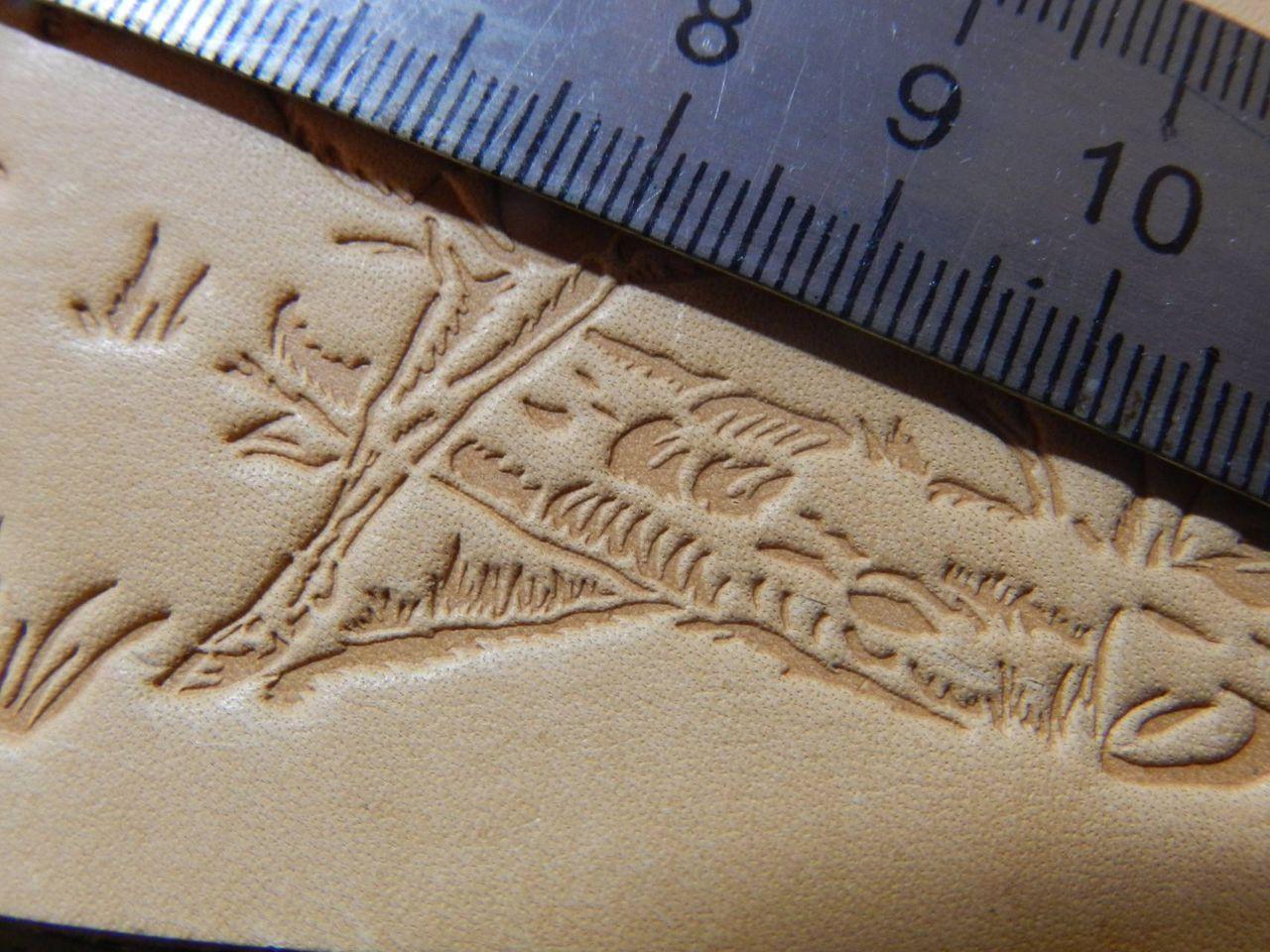 Прическа из косы с помощью резиночек