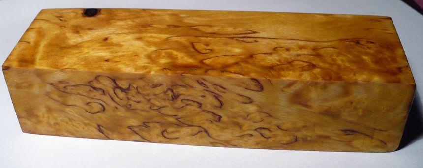 спальне карельская береза фото дерево в разрезе это внутренний слой