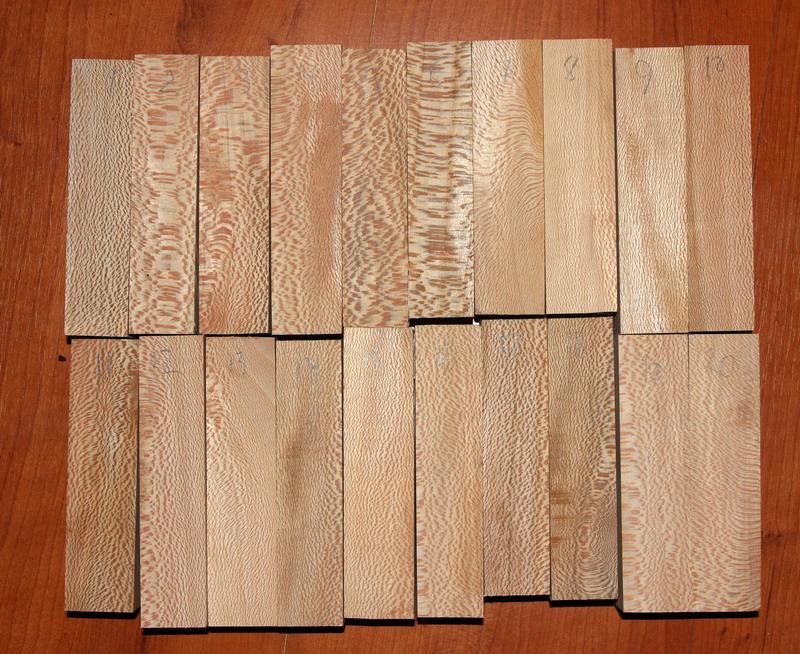 Открыток, древесина картинки чинара срез