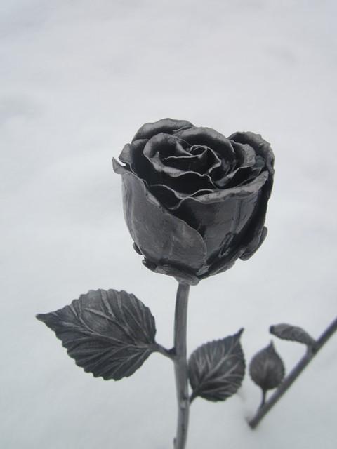Екатеринбург кованные розы купить где купить горшоччные цветы