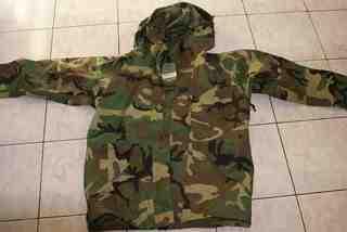 Военная Одежда Магазины