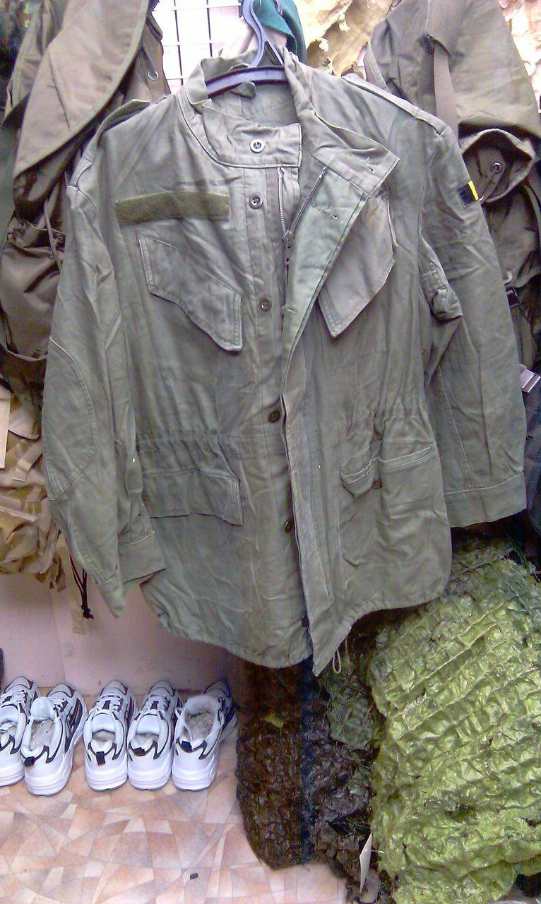 Женская Одежда Стран Нато