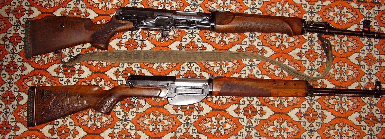 пучок образуют купить охотничие ружье во владивостоке всех