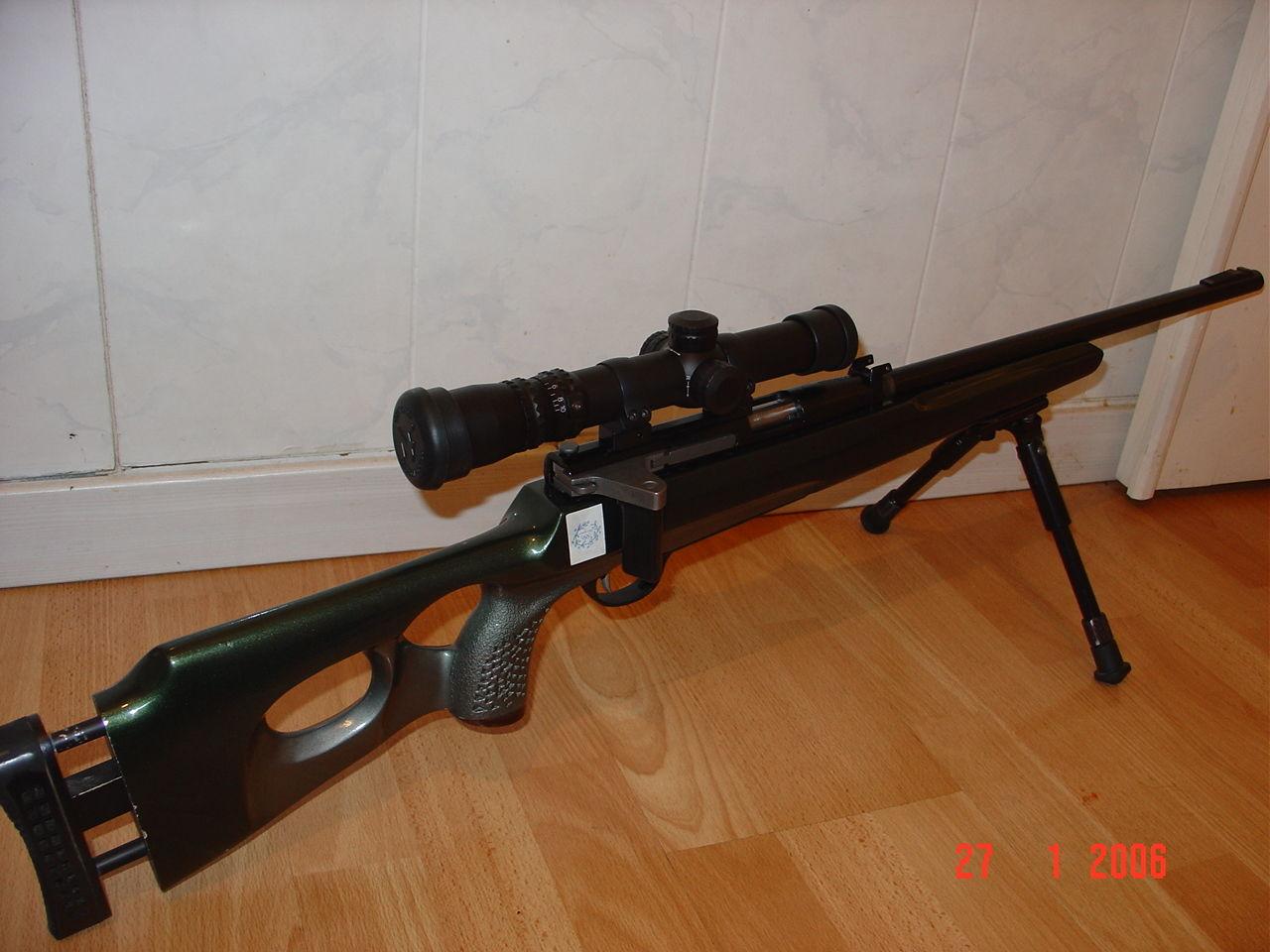 """,""forum.guns.ru"