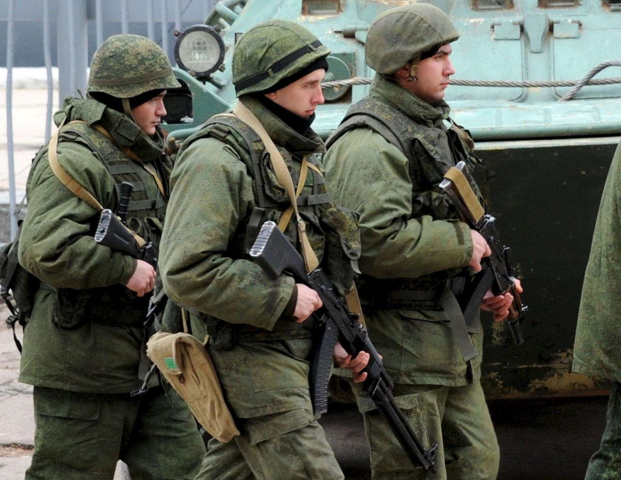 Nova meet russian soldiers at variani female porn sexy