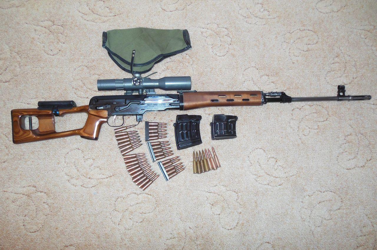 Объявление продам нарезное ружье в литве доска объявлений установить купить скрипт