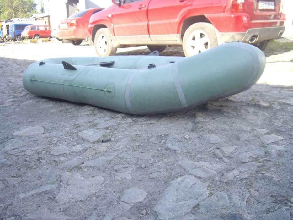 ижевск купить бу резиновую лодку
