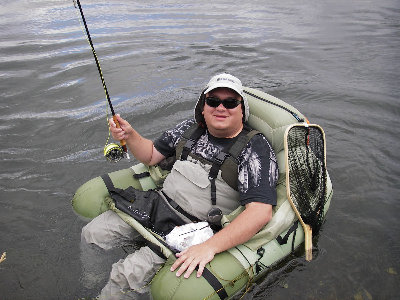 плотики для рыбалки цена