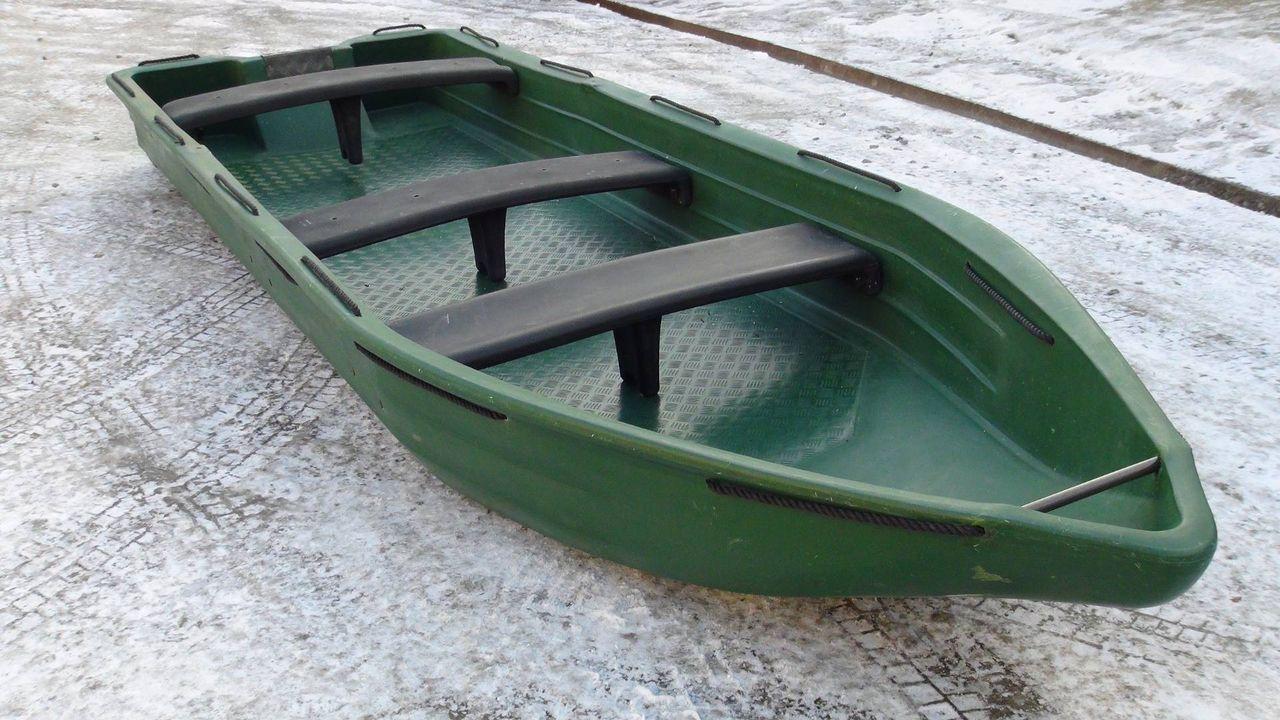 Лодки для рыбалки курган