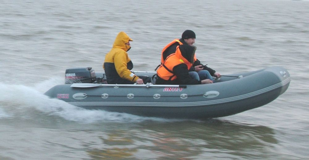 пвх лодка с мотором пвх купить бу на авито россия