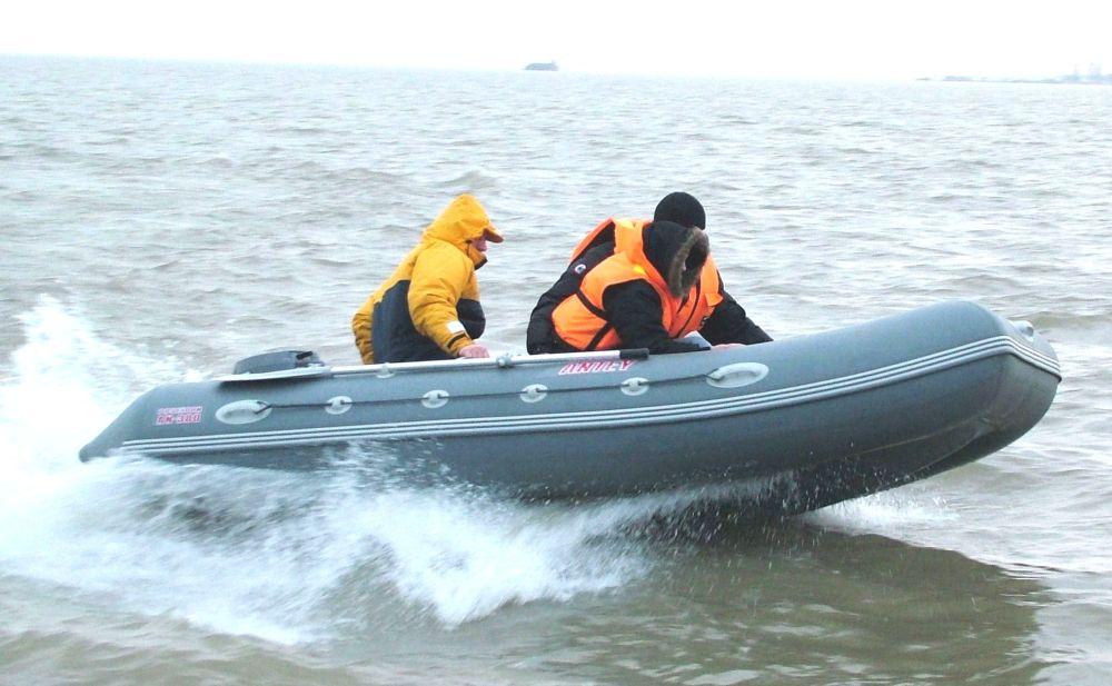 надувные лодки под мотор 15 сил