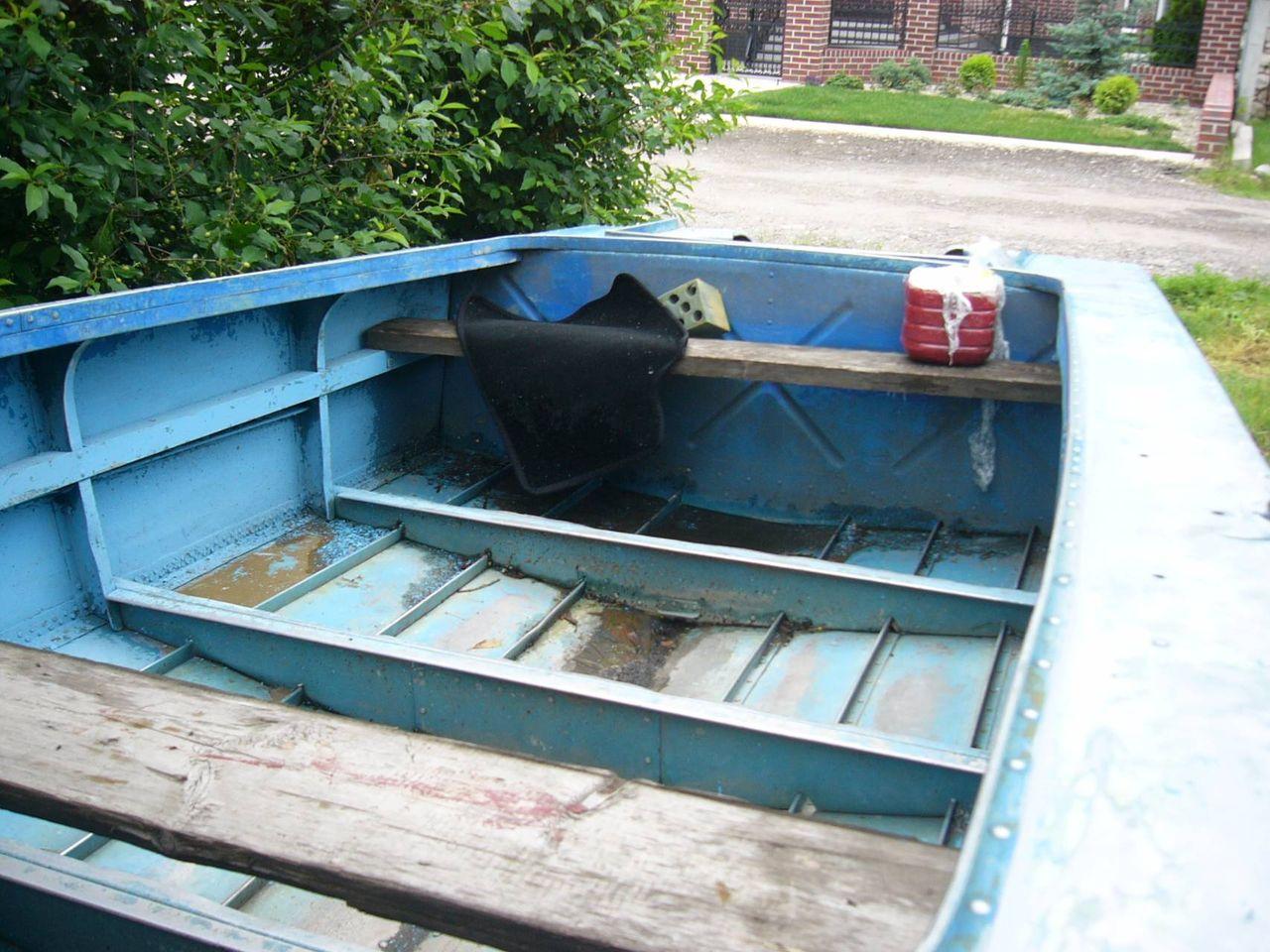окончания фото поперечного редана на лодку мкм собраны деревянных роговых
