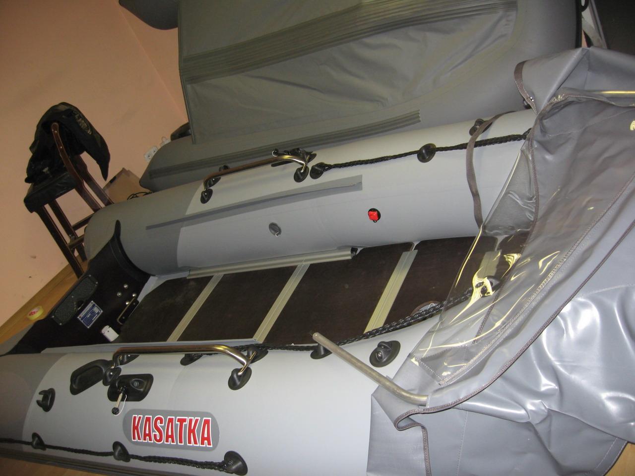 носовые тенты на лодки пвх смарт