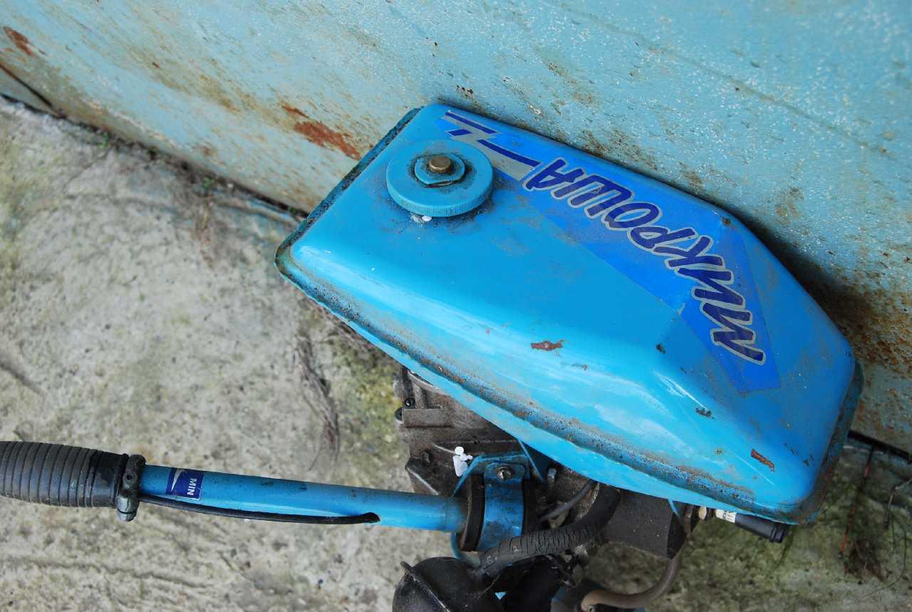 водометные лодочные моторы справить бери  авито
