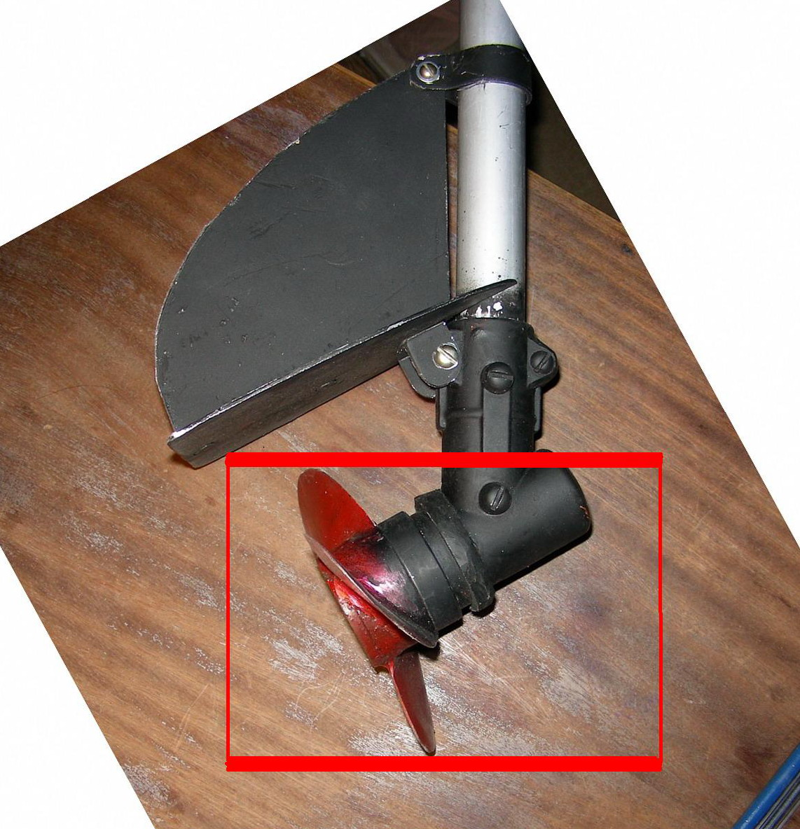 насадка для переделки триммера в лодочный мотор купить в магнитогорске