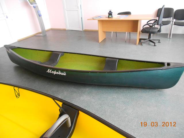лодка лиман мефодий купить в нижнем новгороде