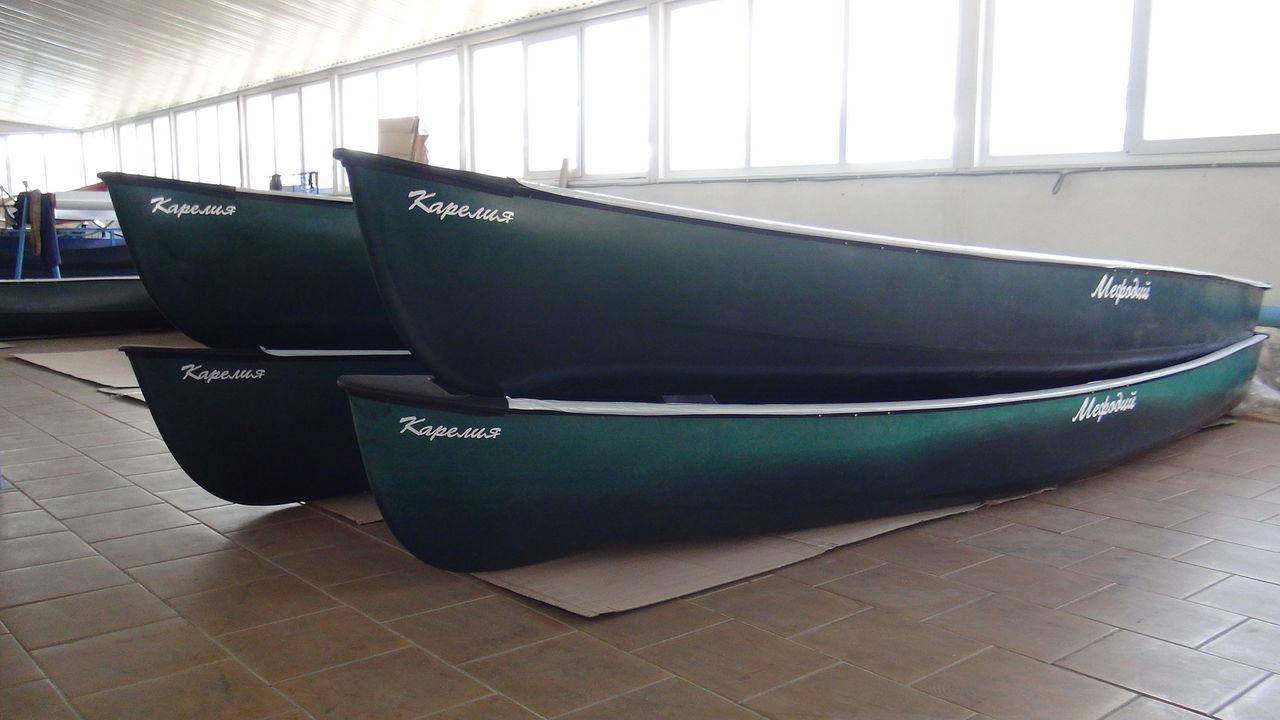 лодки от мефодия купить оку