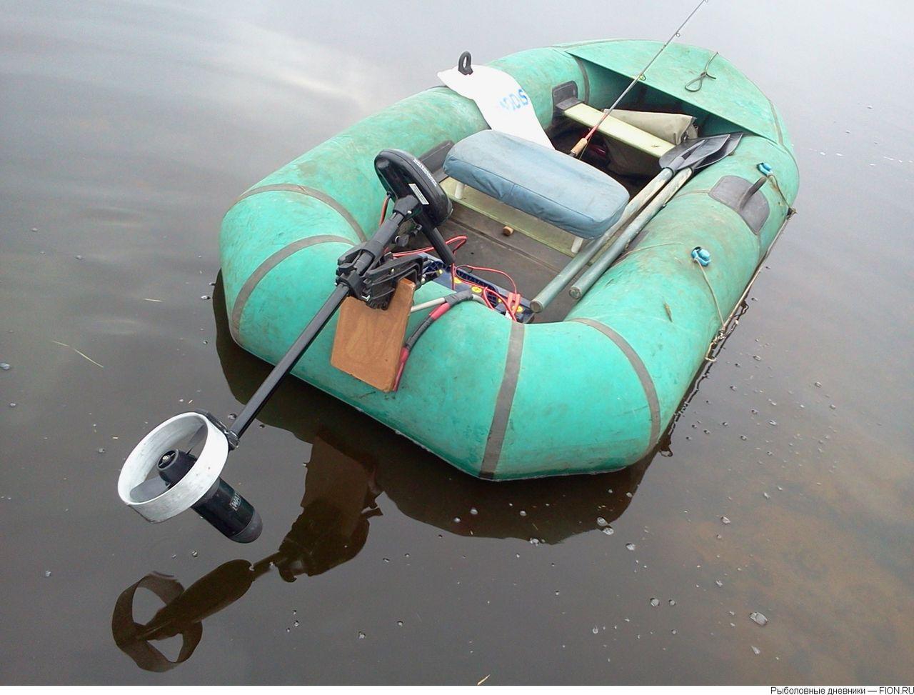 резиновые детали к резиновой лодке